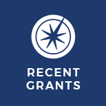 Northland Foundation Grants